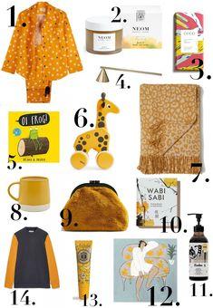 Christmas Gift Guide, Christmas Gifts, Interior Design Jobs, The Frugality, Fur Bag, Stoneware Mugs, Wabi Sabi, Hush Hush, Day