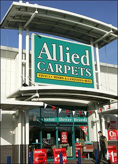 Allied Carpets Childhood Toys, Childhood Memories, British Traditions, High Street Shops, Remember The Time, The Old Days, Music Tv, Old Pictures, Bristol