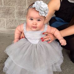 Britt Nicole 2013 Baby