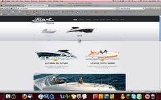 Website Inspiration - December 2012
