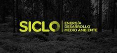 SICLO by Marcela Garza Garza, via Behance