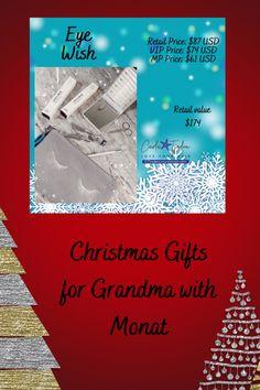 Thin Hair Tips, Frizzy Hair Tips, Curly Hair, Christmas Gifts For Grandma, Grandma Gifts, Heatless Hairstyles, Monat Hair, Love Your Hair, Hair Serum