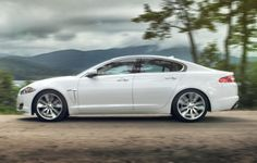Will you be looking out for the 2015 Jaguar XF unveiling at Geneva Motor Show?
