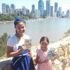 Shared by @eldeb_jw_my_photography  1st day of memorial campaign kangaroo Point Brisbane Australia  Thank you  #jw #love_jehovah_from_your_heart #jworg #jwonly #jwbrasil #jwbrazil #jehovahswitnesses #jehovah #jworganization #jwworld #jwlife #jwhappy #jwworldwide #jwhappypeople#jwgirls #bestlifeever#jwchildren #jwkids#jwcampaign#memorialinvitation#jwmemorial2016#jwmemorialinvites#jwinvite