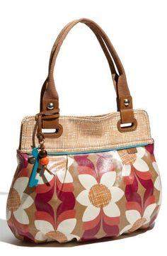 Adorable purses