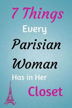 What Parisian women have in their closets. Fashion and style advice for women over 40 and women over 50