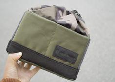 Mit dem schicken und praktischen Manfrotto Street Etui könnt ihr eure Kamera geschützt in Handtasche oder Rucksack transportieren