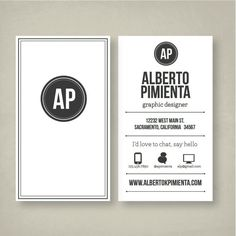 Business Cards by Chelsea Rae Designs