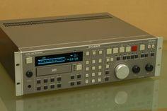 STUDER D780 Cd Audio, Diy Amplifier, Hifi Stereo, Tape Recorder, Digital Audio, Loudspeaker, Wireless Speakers, Logitech, Sound & Vision
