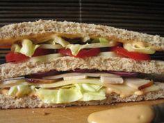 Recettes de sandwichs froids - Toutes nos recettes pour réussir vos sandwichs froidshttp://www.club-sandwich.net/recettes/index-sandwichs-froids.php  219 RECETTES
