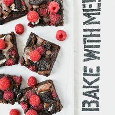 Túró guru torta - csakapuffin.hu Baking, Bakken, Backen, Sweets, Pastries, Roast