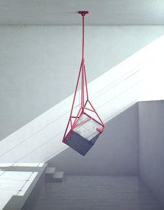 Fabrice Le Nezet: Measure (2012)