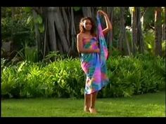 Free pareo tying demonstration by pareo.com.  Features 20 different methods for women and 5 pareo styles for men.  Filmed entirely at the Polynesian Cultural Center in Hawaii.    pareo.com  Producer: Christian Wilson  Director:  Larry Lau