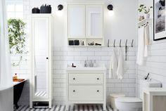 1000+ ideas about ikea badezimmerschrank on pinterest, Hause ideen