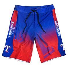KLEW MLB Texas Rangers Gradient Board Shorts, Medium, Blu... http://www.amazon.com/dp/B00TFDOHHK/ref=cm_sw_r_pi_dp_ydnqxb107HGGJ