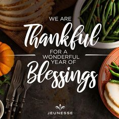 "To celebrate 🎉 the U. Thanksgiving 🦃 holiday, World Headquarters and Jeunesse West,…"" Eastern Medicine, Europe Europe, How To Increase Energy, Live Long, Helping People, Thanksgiving, Holiday, Vacations, Thanksgiving Tree"