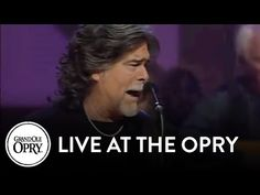 """Randy Owen - """"Tennessee River"""" 