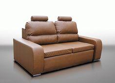 stylish sofa | luxury sofas | classic sofa | modern sofas | leather sofas | sofas bed | fabric sofas | black sofas | white sofas | red sofas | sofa sets | cheap sofas | two seater sofas | single sofas | italian sofas | french sofas | large sofas