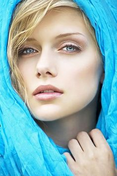 60 Most Beautiful and Amazing Eyes Photography