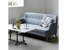 awesome Sofa Doctor , Inspirational Sofa Doctor 18 Living Room Sofa Ideas with Sofa Doctor , http://sofascouch.com/sofa-doctor/46299