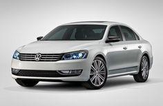 VW Passat Performance concept for 2013 Detroit Auto Show Vw Passat, Vw Tiguan, Mini Bus, Ferdinand Porsche, All Cars, Used Cars, Vw Eos, Mid Size Sedan, Detroit Motors