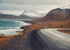 37 razões pelas quais você precisa visitar a Islândia