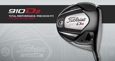 Best Driver designed up to date!!!