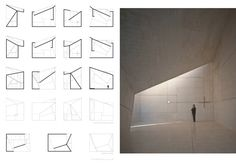 folding architecture 1
