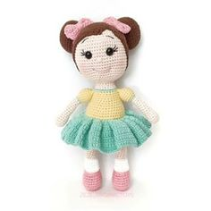 @hobimstand • Instagram fotoğrafları ve videoları Hello Kitty, Teddy Bear, Instagram, Character, Animals, Art, Amigurumi Doll, Free Pattern, Art Background