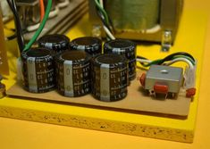 rectifier power supply Power Supply Circuit, Circuit Diagram, Usb Flash Drive, Canal 1, Diy, Summer, Free, Audio Amplifier, Audio System