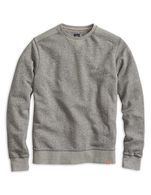 Jaspe Terry Sweater - Steelhead - Get immaculate discounts up to 40% Off at Dockers using Coupon and Promo Codes.