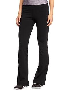Womens Active by Old Navy Compression Pants PETITE SMALL BLACK  I got a pair of gray for $15, only online petites, I see them for $20 too...don't get ripped off!