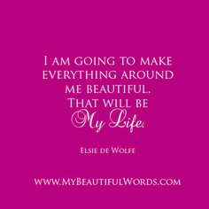 This quote speaks volumes to me...and I had to share... - #beauty #beautifullife #life #lifelesson #lesson #living - bellashoot.com