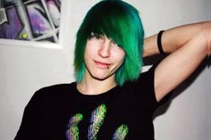 ~ ♥ ~ ♥ ~ ♥ ~Tasty Cute Emo Boys ~ ♥ ~ ♥ ~ ♥ ~ Click on the cute emo boy - And check out some cute Emo T-Shirts ~ ♥ ~ ♥ ~ ♥ ~ Emo Boys ~ ♥ ~ ♥ ~ ♥ ~ Relevent Hashtags/Topics - #emo #boys #scene #black #eyeliner #boy #gay scene boys - emo boys - scene kids - guyliner - guy liner - pale boys - Gayemoboy -