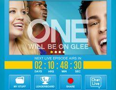 Oxygen Channel's Social TV Platform Arrives May 18