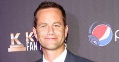 """Actor Kirk Cameron Reveals the Toughest Lesson He's Ever Learned. Actor Kirk Cameron has worked in Hollywood for decades, first gaining monumental fame for his role as Mike Seaver on """"Growing Pains"""" before going on to star in films like. Marriage Relationship, Marriage Advice, Happy Marriage, Kirk Cameron Wife, Tbn Network, Conservative Values, Phil Robertson, Candace Cameron Bure, New Tv Series"""