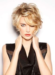 607 Best Blonde Hairstyles Short Images Hairstyle Ideas Hair