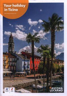 https://flic.kr/p/MktSCw | Ascona - Locarno;  Your holiday in Ticino; 2016_1, Ticino/ Tessin, Switzerland