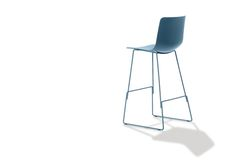 Pato bar stool