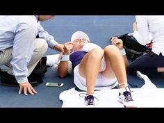 #Johanna Konta collapses ; #Johanna Konta collapses US Open 2016; #Johanna Konta; #Johanna Konta collapses during second round match; #Johanna Konta fights heat collapse; #Johanna Konta's terrifying collapse at the US Open; #johanna konta biography; #US Open  Women's Singles; #tennis;#tenis; # WTA # Women's Tennis Highlights;#British tennis player;#British; #tennis player;#BBC Sport;#New York Daily News;#Collapse;#2016;#Accident; #sport fails;#Womens Tennis Highlights;#US Open 2016;#US…