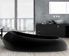 6 Bathtub inspirations for a modern Indian home
