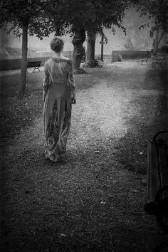 Catarina Kent - photographer in Stockholm