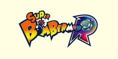 Super Bomberman R wallpapers best