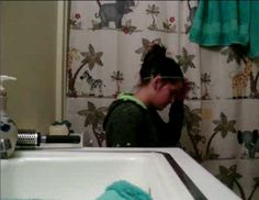 Escaped Gorilla Bathroom Prank best bathroom prank of all time!!! - http://funnytalks/best
