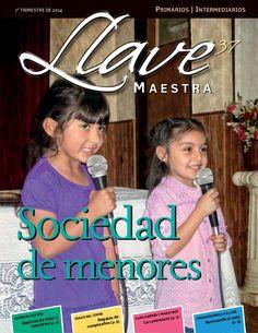 Material Primarios e intermediarios para maestros de niños by Escuela Sabatica via slideshare. Descargue aqui: http://gramadal.wordpress.com