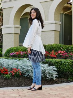 dress over pants - Google Search