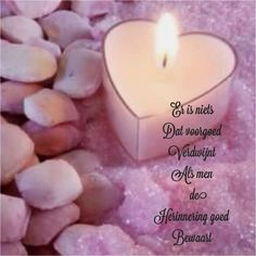 Kaarsje branden text teksten Happy Birthday Qoutes, I Love My Mother, Missing You Quotes, Missing Someone, Always On My Mind, Lose Something, Morning Messages, Mindfulness Quotes, Condolences