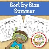 Sweetie's Teaching Resources   Teachers Pay Teachers Counting Activities, Spring Activities, Color Activities, Learning Resources, Teacher Resources, Teaching Math, Preschool Math, Teaching Ideas, Kindergarten Blogs
