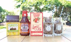 Southern Breeze – Win the Ultimate Sweet Pack - Ends August 24th #sweepstakes https://www.goldengoosegiveaways.com/southern-breeze-win-ultimate-sweet-pack-ends-august-24th?utm_content=buffer6d869&utm_medium=social&utm_source=pinterest.com&utm_campaign=buffer