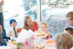 Everly's Fourth Birthday Party Beyonce Birthday, Fourth Birthday, Birthday Parties, Hawaii Vacation Packages, Ecommerce Hosting, Party, Photography, Anniversary Parties, 4th Birthday